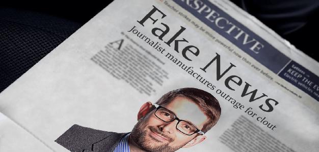 Fake_News_Benjamin_Penn