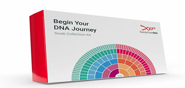 Family_Tree_DNA