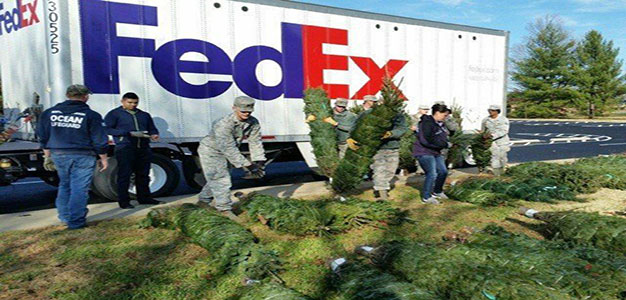 FedEx_Trees_for_Troops_FB