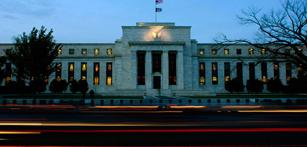 Federal_Reserve