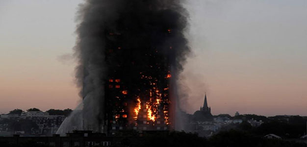 Fire_Grenfell_Tower_UK_Reuters_Toby_Melville