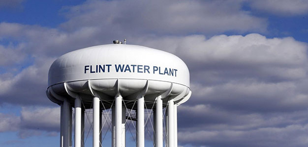 Flint_Water_Plant_Carlos_Osorios_AP