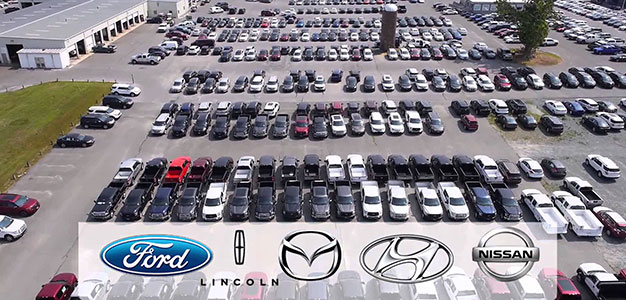 Footage_Ford_Inventory_Dealer
