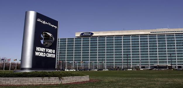 Ford_Motor_Company