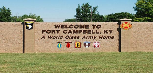 fort_campbell_kentucky