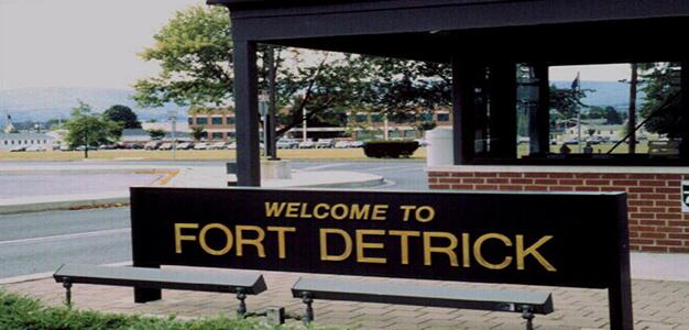 Fort_Detrick