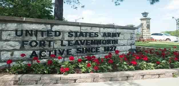 Fort_Leavenworth_GettyImages
