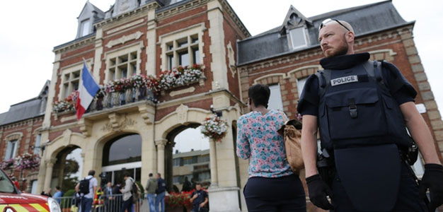 France-church-attack-(AFP)