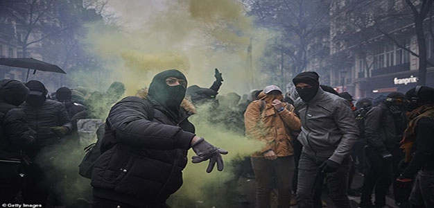 France_Protesters_GettyImages