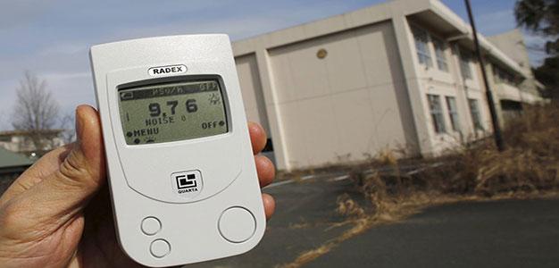 Fukushima_Radiation_Spikes