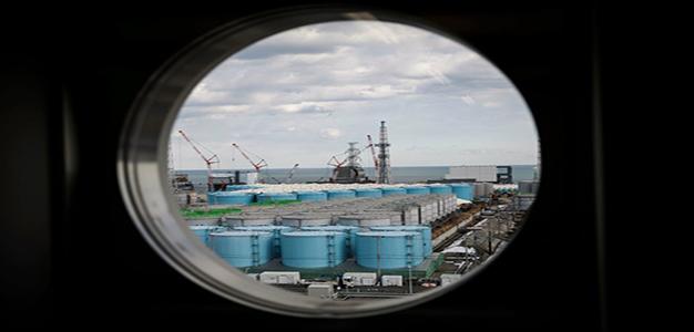 Fukushima_Radioactive_Water_Storage_USNews
