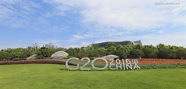 G20_China_2016