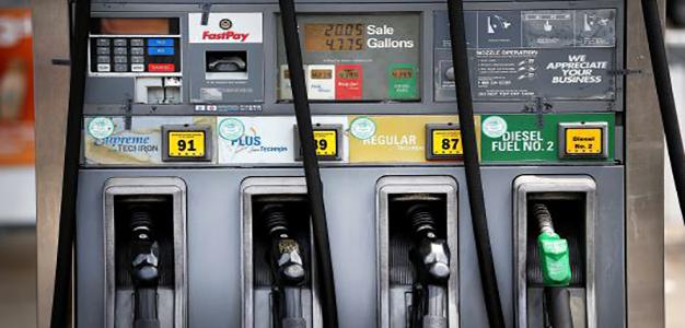 Gasoline_Pumps