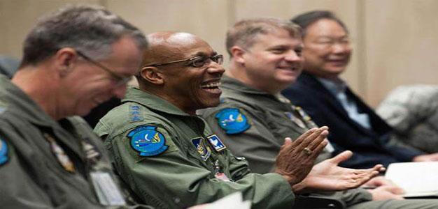 Gen_CQ_Brown_Jr_US_Air_Force_Staff_Sgt_Hailey_Haux