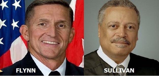Gen_Flynn_Judge_Sullivan