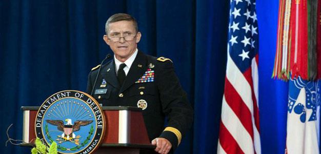 Lt Gen_Michael_Flynn