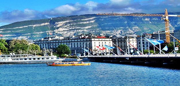Geneva_Switzerland