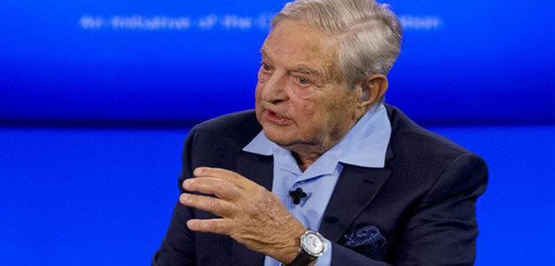 George_Soros_2
