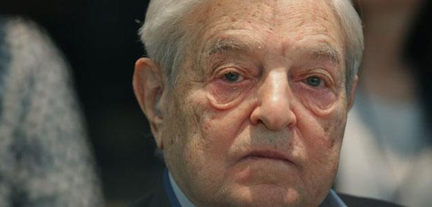 George_Soros_gettyimages