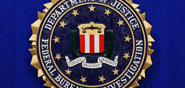 FBI_GettyImages