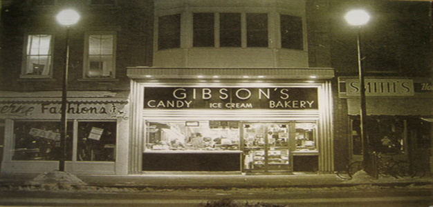 Gibsons_Bakery