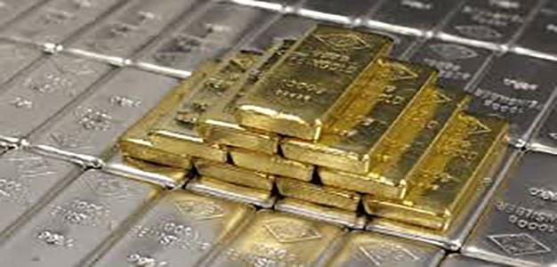 FBI Steals Treasure Hunters' Civil War Gold Worth Up to $250 Million…