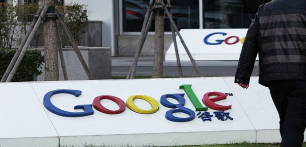 Inside Google's Effort to Develop a Censored Search Engine in China…
