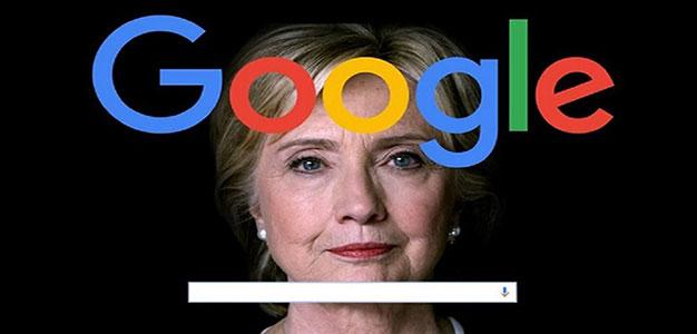 google_hillary clinton