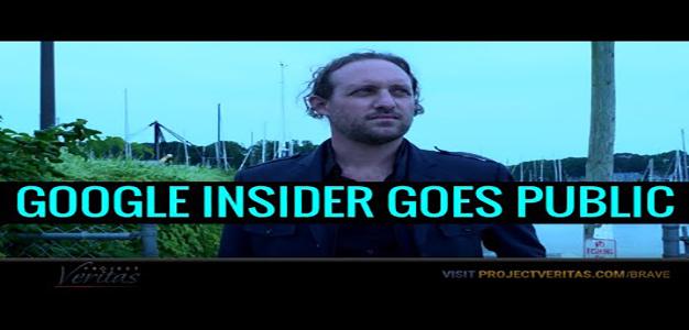 Google_Insider_Goes_Public
