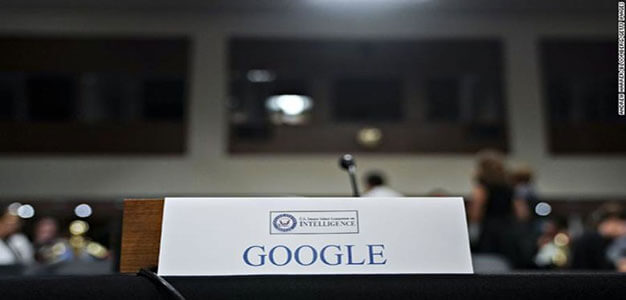 Google_Senate_Intel