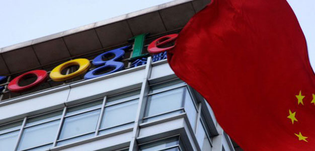 Google Struggles to Contain Employee Uproar Over China Censorship Plans…