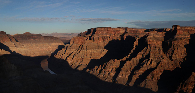 Grand_Canyon_GettyImages