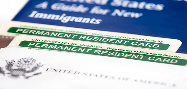 Key Biscayne Businessman Orchestrated $200 Million Rip-Off Against Foreign Investors Seeking Green Cards…