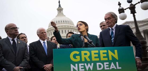 Green_New_Deal