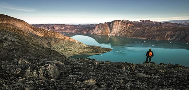 Greenland_Moment_RF_Posnov_Bloomberg