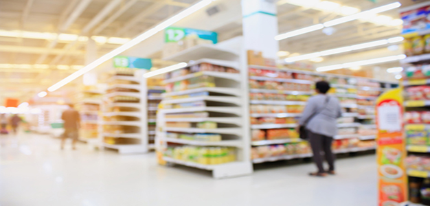 Grocery_Store_AdobeStock