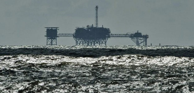Gulf_of_Mexico_Oil_Rig