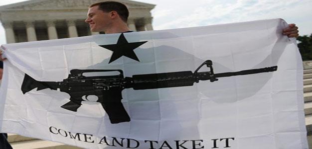 Gun_Protests_AP_Tim_Sloan