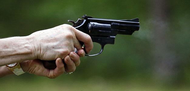 Gun_Weapon