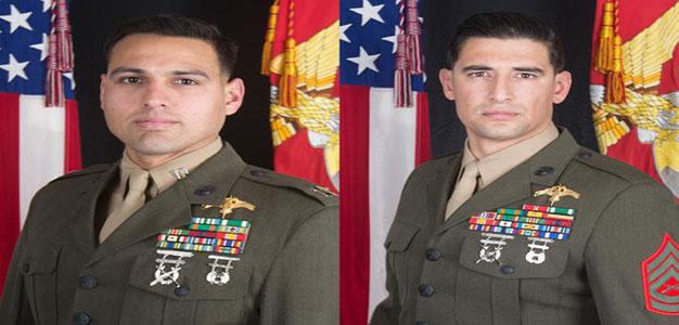 Gunnery_Sgt_Diego_Pongo_Capt_Moises_Navas