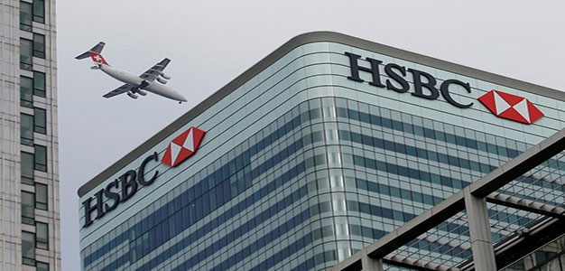 HSBC_reuters_UK