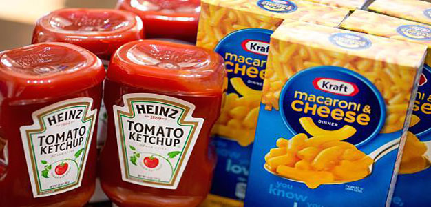Kraft Heinz Pulls Plug on Massive Unilever Bid…
