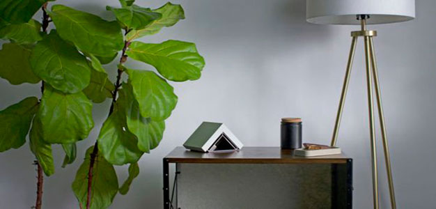 Meet Helm, the Startup Taking on Gmail with a Server That Runs in Your Home…