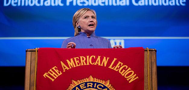 Hillary_Clinton_American_Legion