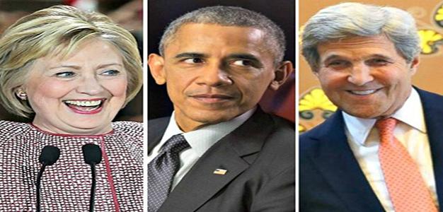 Hillary_Clinton_Barack_Obama_John_Kerry_GettyImages