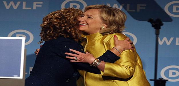 Hillary_Clinton_Debbie_Wasserman_Schultz_gettyimages