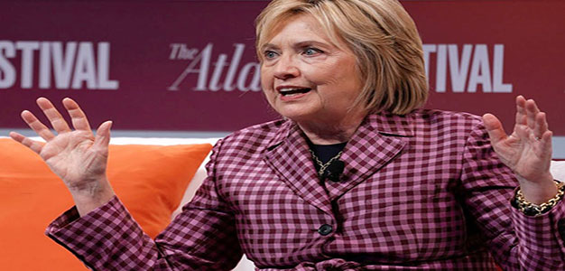 Hillary_Clinton_GettyImages