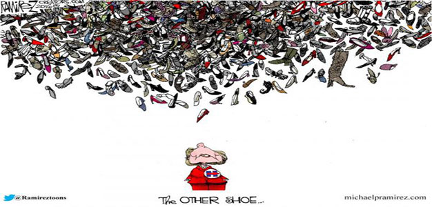 hillary_clinton_the_other_shoes