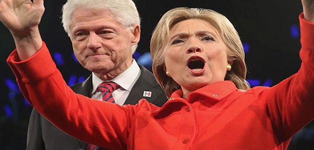 hillary_and_bill_clinton