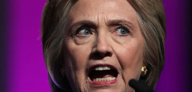 Hillary_gettyimages